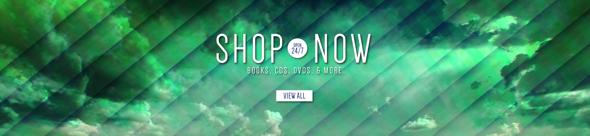 shop-online-graphic1