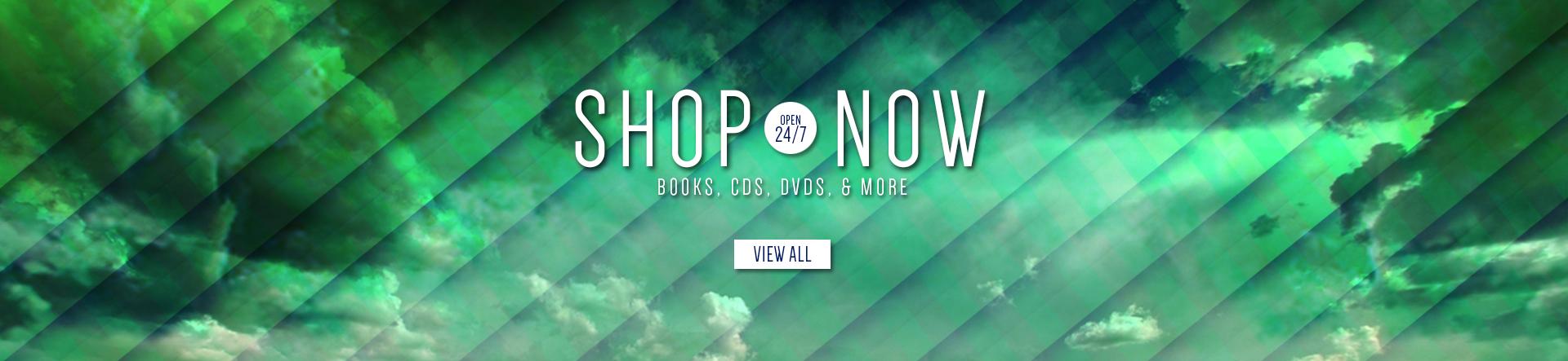 shop-online-graphic1