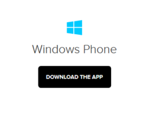 windowsPhoneDownload