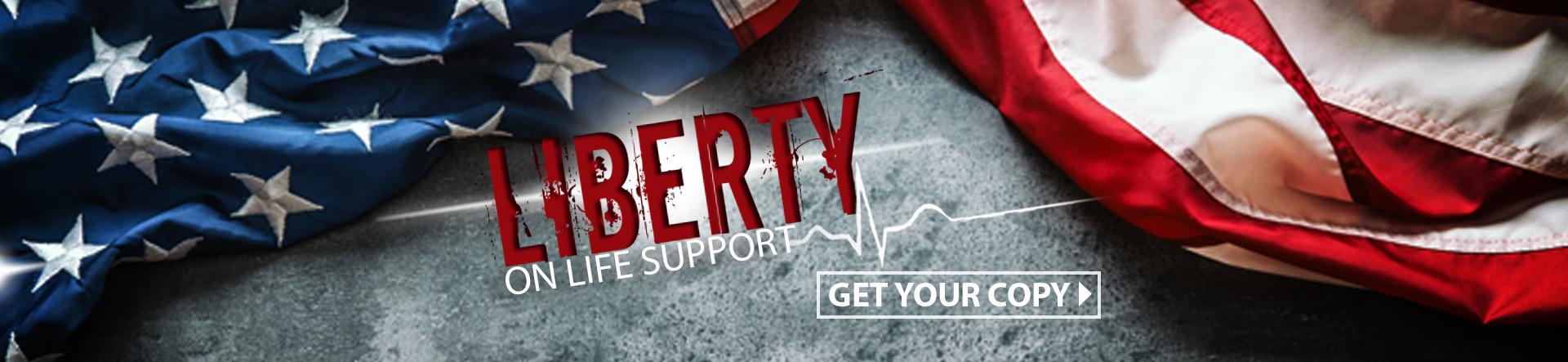 libertyOnLifeSupport-Slide